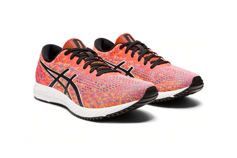 Ds Trainer ASICS wmns running store